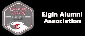 Elgin Alumni Association